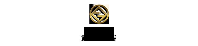 sp_main_logo